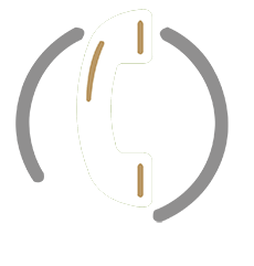 Central Locksmith Store Cincinnati, OH 513-726-2028